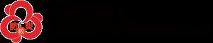 新サイトロゴ